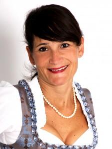 Monika Heilmair