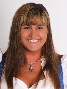 Bianca Klein