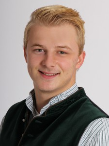Lukas Nick