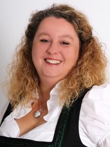 Sandra Lipp