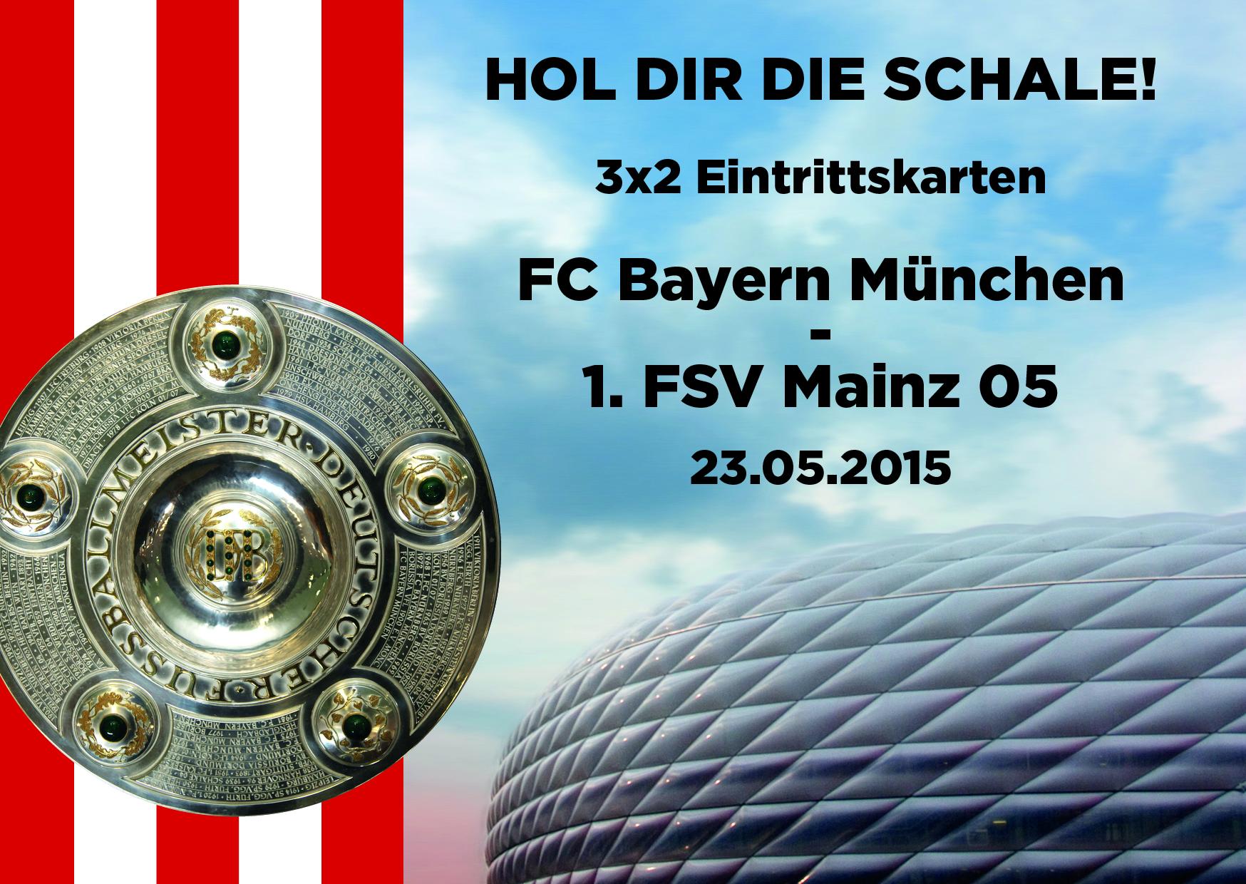 ImVest_FCB_Postkarte_WEB