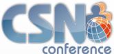 CSN - Telefon- oder Onlinekonferenz